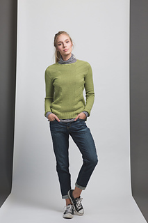 Galet_pullover_2_small2