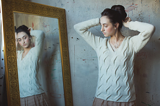 Julie_pullover_1_small2