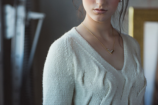 Julie_pullover_4_small2