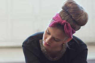 Doris_head_scarf_2_small2