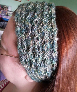 Barmouth_headband_close_small2