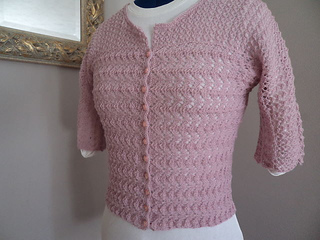 Sideways_knitted_cardigan_1_small2