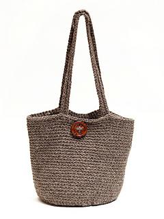 Crochet_shopping_bag_pattern_small2