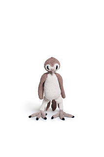 Crochet_barn_owl_amigurumi_pattern_small2