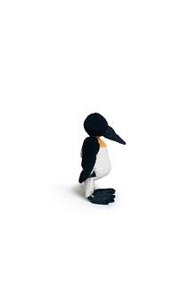 Ravelry: Edwards Menagerie: Birds - patterns