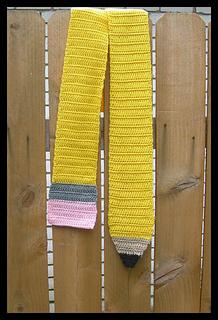 Pencil_scarf_small2