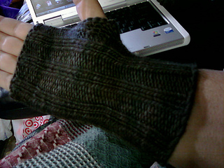 Mitts_bottom_small2