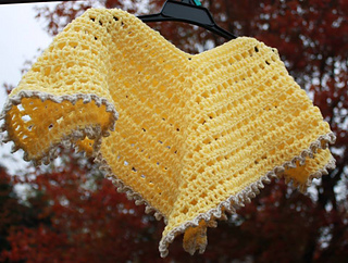 Sweet_pea_poncho_by_stacey4_small2