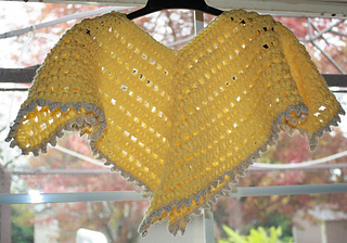 Sweet_pea_poncho_by_stacey2_small2