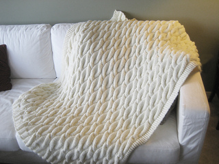 Cableblanket3_small2