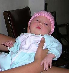 2004__august_11_-_abigail_19d_small