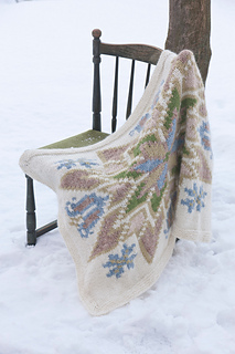 24blanket2_small2