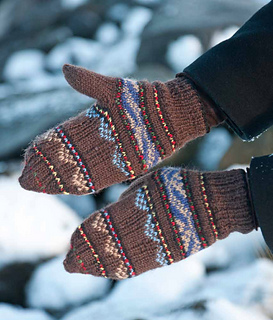 Leafmitts_small2