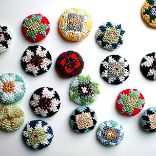 Broches-001_medium_small2