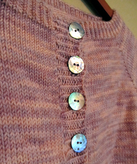 Button_band_small2