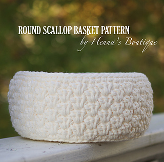 Round_scallop_basket_small2