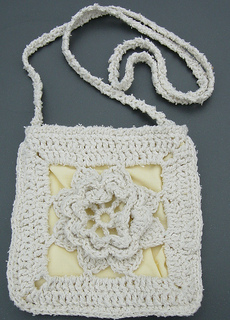 Irish_rose_cream_small2