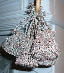 Close_tree_bags_small