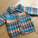 Battersea Dog Coat Knitting Pattern : Ravelry: Dog Blanket & Coat pattern by Sirdar Spinning Ltd.