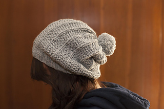 Knittins_5_small2