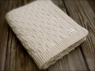 Basketweave_blanket_small2