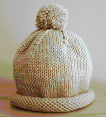 Basic_baby_hat_free_small
