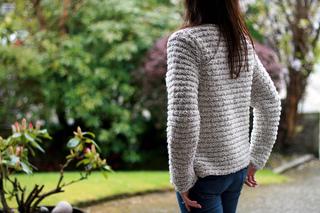 Cassia_jacket_11_small2