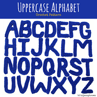 Uppercase_small2