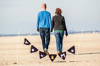 11-8-2014__hi_jenny_brown__banner_beach_photos475_small2