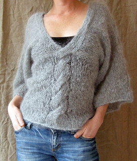 Cabled_front_small2