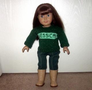 Jessica_sweater_small2