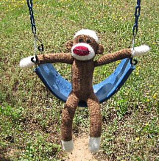 Monkey_swing_small2