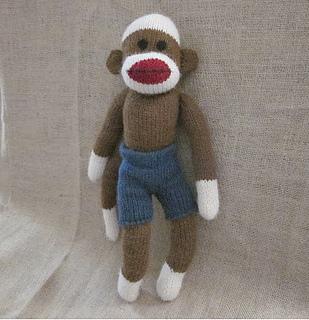 Monkey_shorts_2_small2