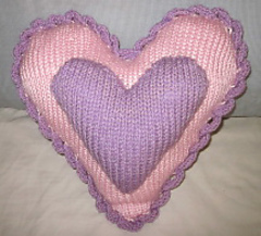 Heart_pillow_1_small