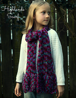 Highlands_scarf_small2