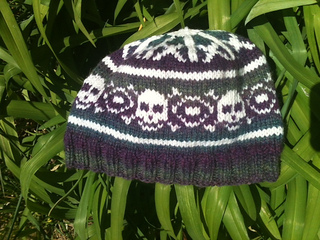 Hat__small2