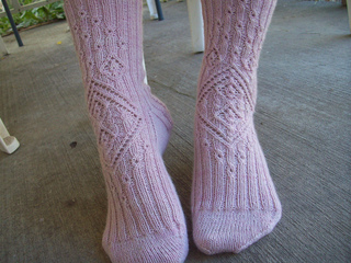 Shawl_and_socks_884_small2