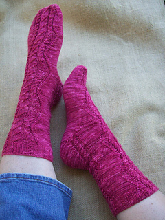 Shawl_and_socks_1525_small2