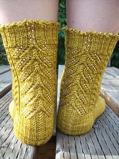 Socks_988_small2