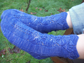 Shawl_and_socks_365_small2