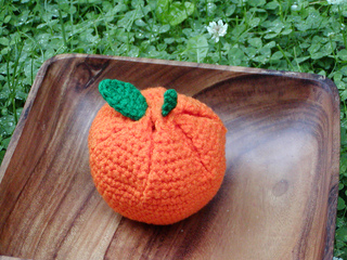 Peelable_orange_2_small2