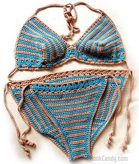 Diamonds_bikini_hook_candy_crochet_patterns_04wm_small2