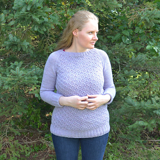 S089_02_-_ravelry_small2