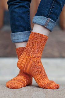 Lornas_laces_sock_b_small2