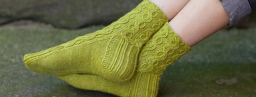 Sweet_georgia_sock_banner_medium