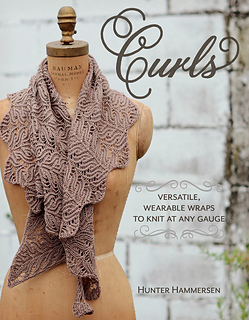 Curls_cover_small2