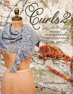 Front_cover_small2