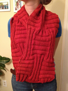 Betsy_cowl_small2