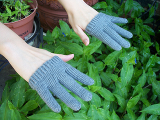 Only_finger_gloves_2_small2