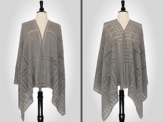 Tobias-rectangular-shawl-4_small2